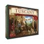 Tuscany: Edicao Essencial - Expansão Jogo de Tabuleiro - Grok Games (em português)