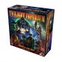 Twilight Imperium (Quarta Edição): Profecia dos Reis - Expansão - Galápagos Jogos (em português)