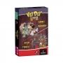Vudu: 2 em 1 - Expansão Jogo de Tabuleiro - MeepleBR (em português)