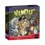 Vudu - Jogo de Tabuleiro - MeepleBR (em português)