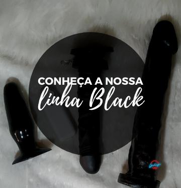 Linha Black