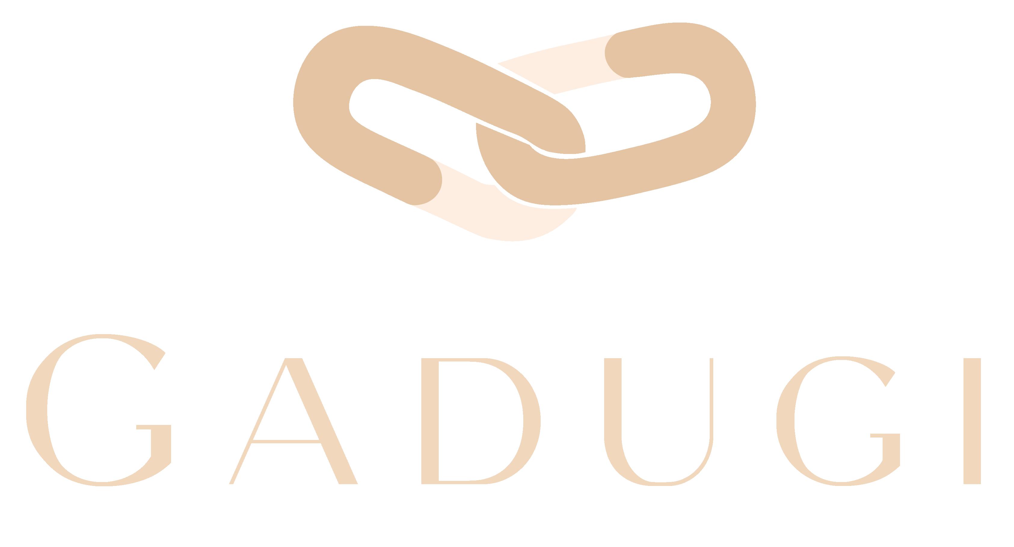 Gadugi Sex