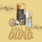 KIT ANAL DE OURO