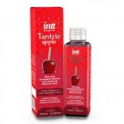 Tantric Apple Óleo para Massagem Tântrica Aroma de Maçã do Amor 130 ml