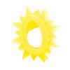 Anel Amarelo