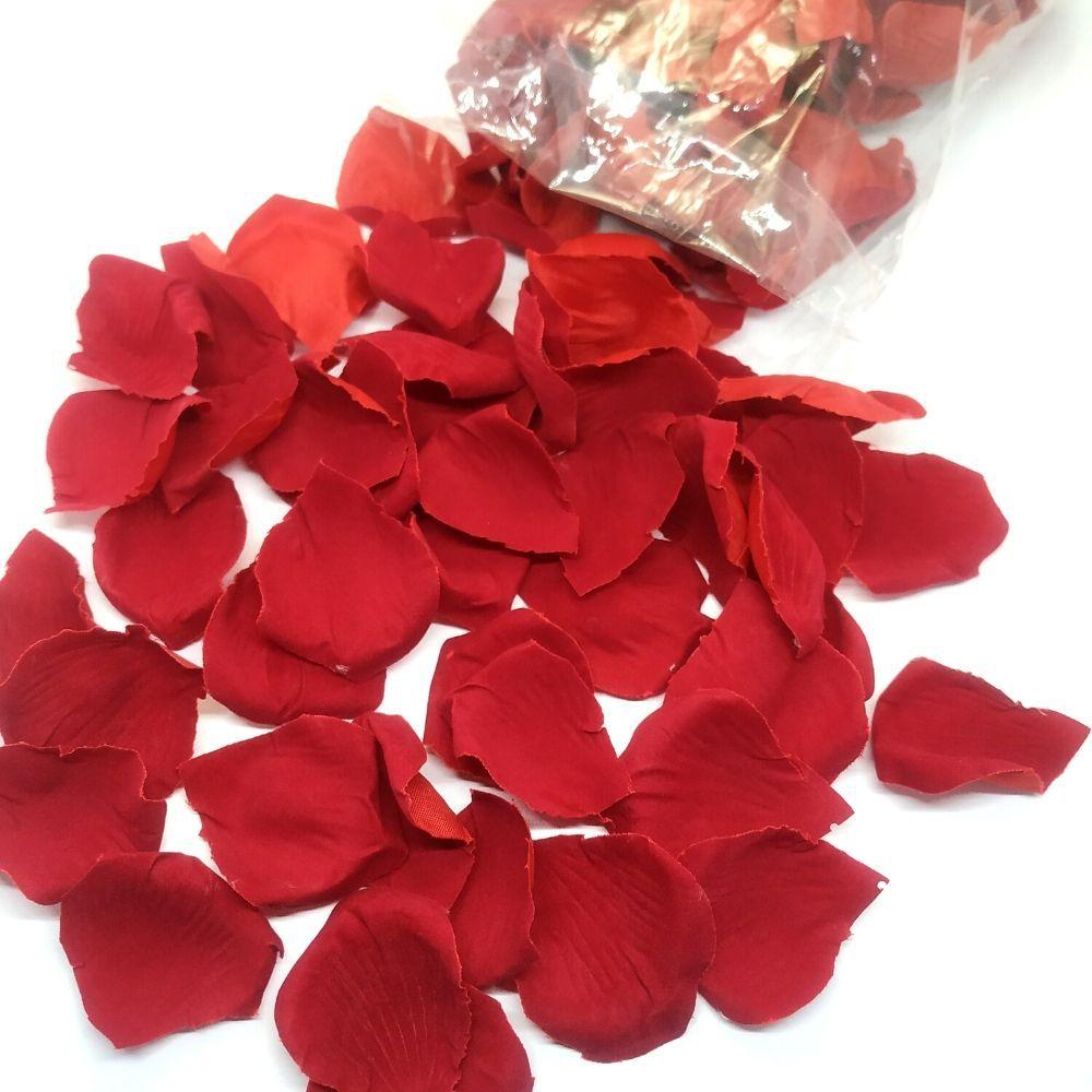 Kit de Decoração para os Dia dos Namorados