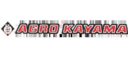 Agro Kayama Comércio