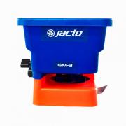 Distribuidor de Grânulos portátil  JACTO GM-3