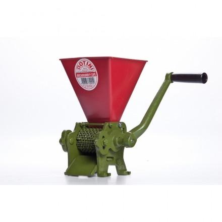 Descascador de Café Simples Botini