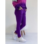 Calça Tricot Modal Feminino Zingara