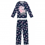 Pijama Infantil Feminino Malwee