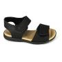 Sandália Infantil Masculina Bibi Basic Sandals Mini