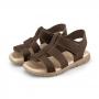 Sandália Infantil Masculina Bibi Sandals Mini