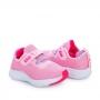 Tênis Infantil Esportivo Feminino Kidy Energy Baby