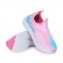 Tênis Infantil Feminino Esportivo Kidy Energy Respitec