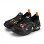 Tênis De Led Infantil Masculino Bibi Space Wave 2.0