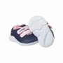Tênis Infantil Ortopé Sport Baby