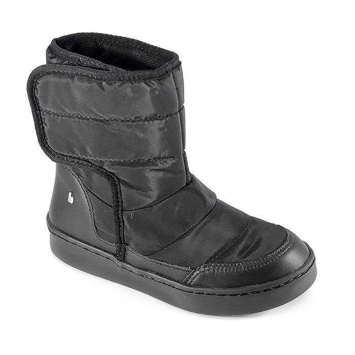 Bota Infantil Bibi Urban Boots