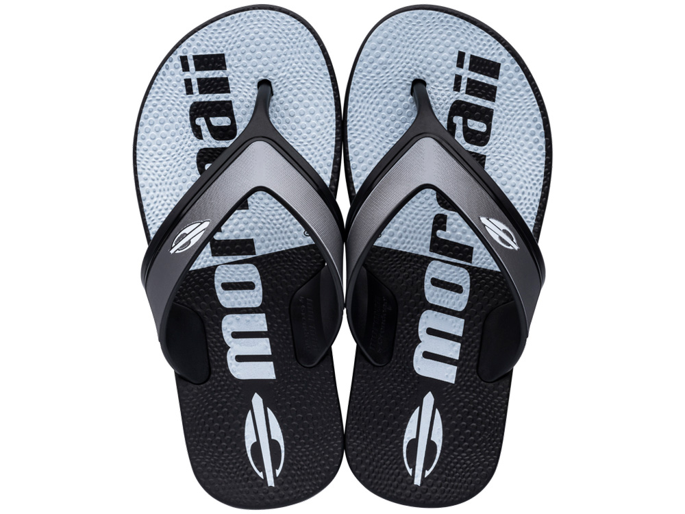 Chinelo Infantil Masculino Mormaii Neocycle