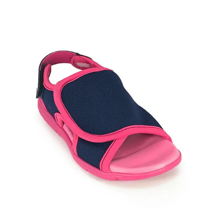 Sandália Infantil Feminina Bibi Basic Sandals Mini