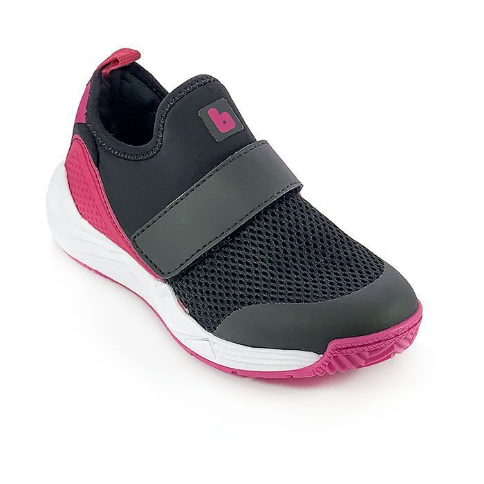 Tênis Infantil Feminino Bibi Sport Flex New III
