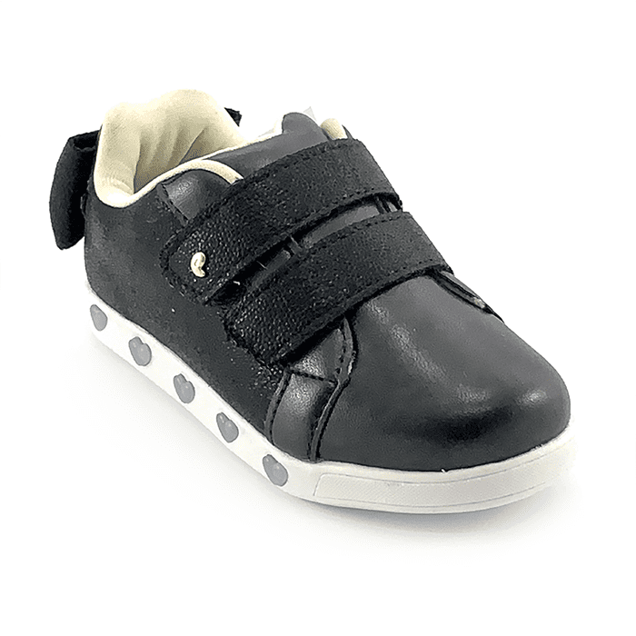 Tênis Infantil Feminino Pampili Sneaker Luz