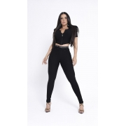 Calça Black Cintura Perfeita Rhero Jeans