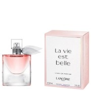 Lancôme La Vie Est Belle Eau de Parfum Lancôme Feminino 50ml