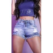 Short Jeans Rhero Jeans