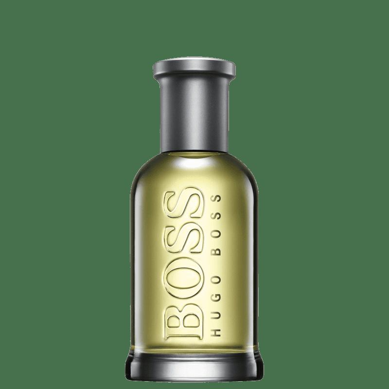 Boss Bottled Hugo Boss Eau de Toilette Perfume Masculino