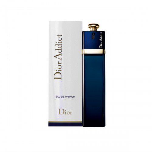 Dior Addict Eau de Parfum Dior Perfume Feminino
