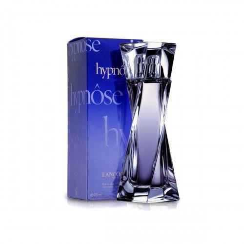 Hypnôse Eau de Parfum Lancôme Perfume Feminino