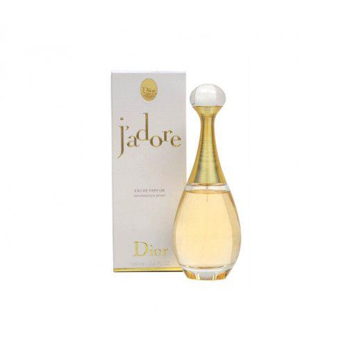 Dior J'adore Eau de Parfum Dior Perfume Feminino