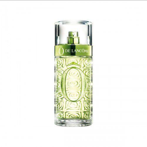 O de Lancome Eau de Toilette Lancome Perfume Feminino
