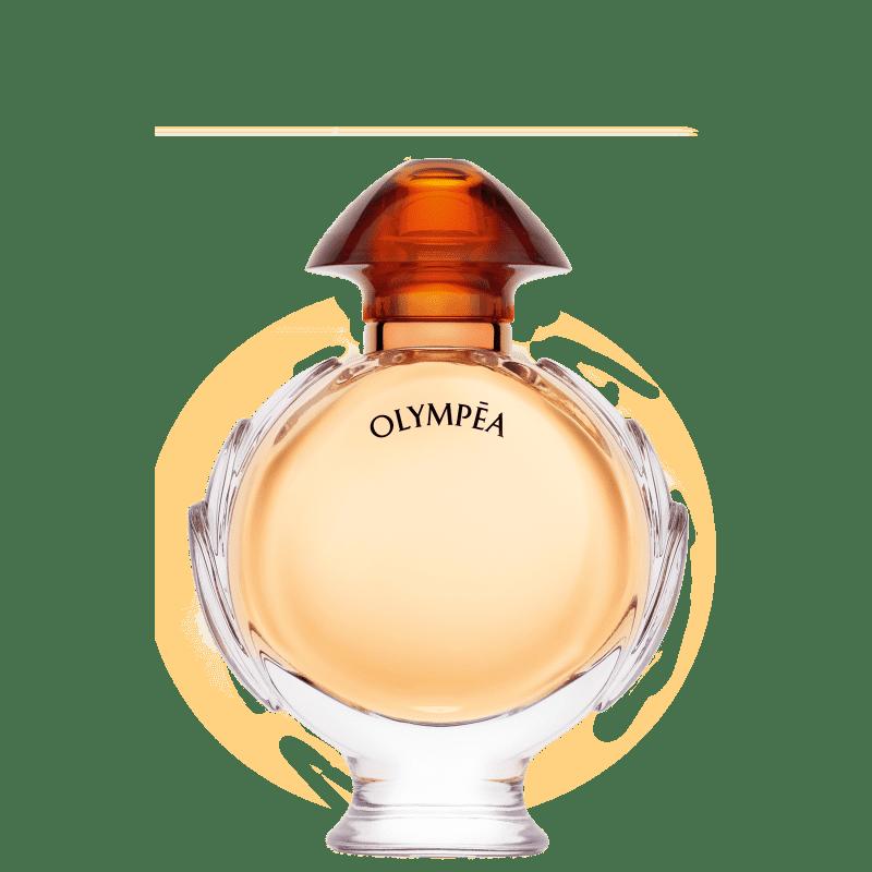 Olympéa Intense Paco Rabanne Eau de Parfum - Perfume Feminino