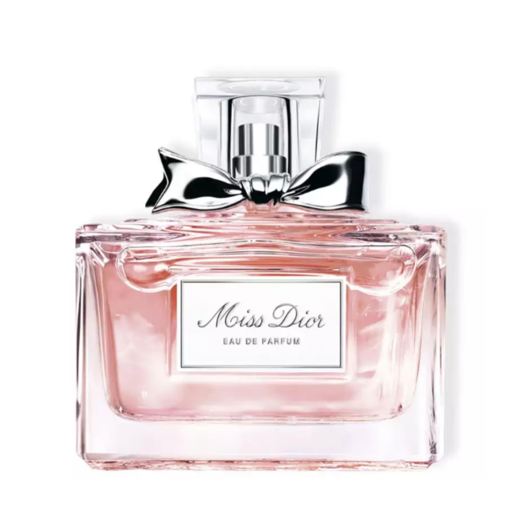 Perfume Feminino Miss Dior Eau de Parfum Dior