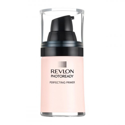 Primer Facial PhotoReady Perfecting Primer Revlon - Primer Facial