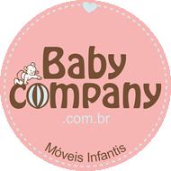 Baby Company - Móveis Infantis