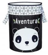 Cesto Organizador Panda