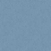 Papel de Parede Brincar Azul Escuro Liso