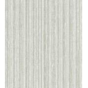Papel de Parede Abracadabra Textura Cinza