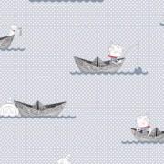 Papel de parede Renascer Ao Mar