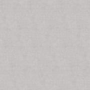 Papel de parede Renascer Liso Cinza Escuro