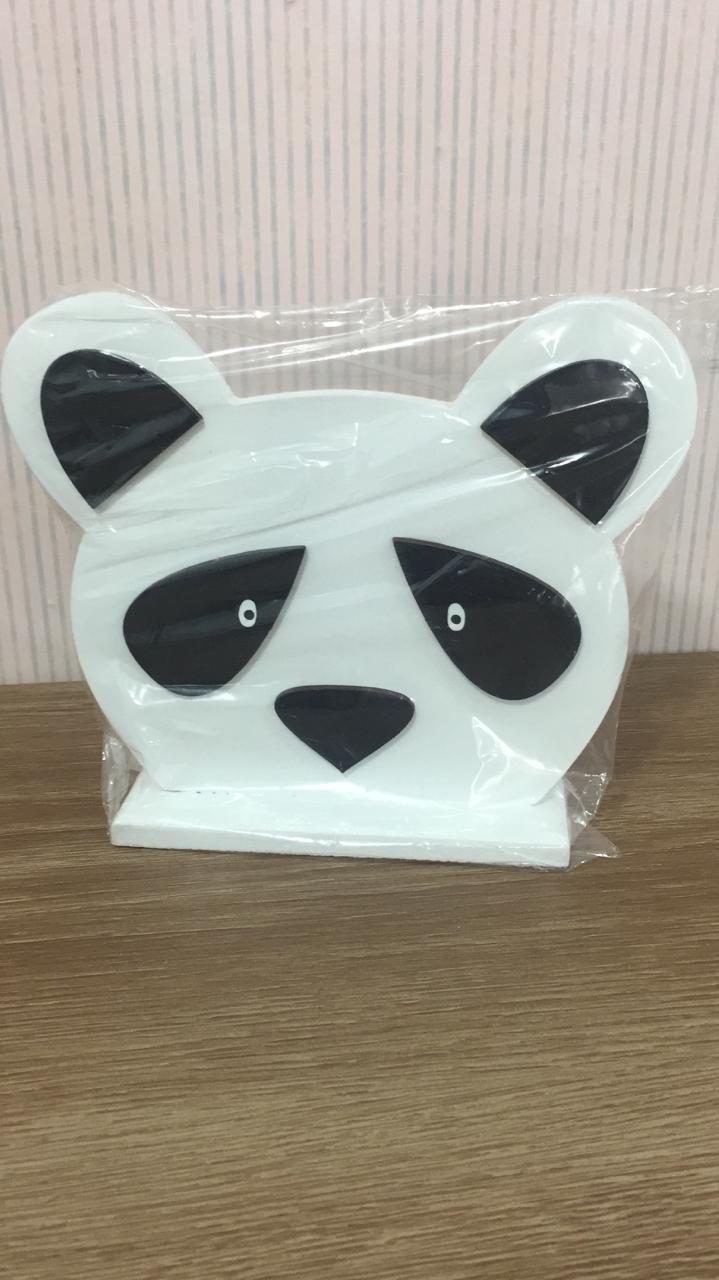 Enfeite para Quarto Panda P