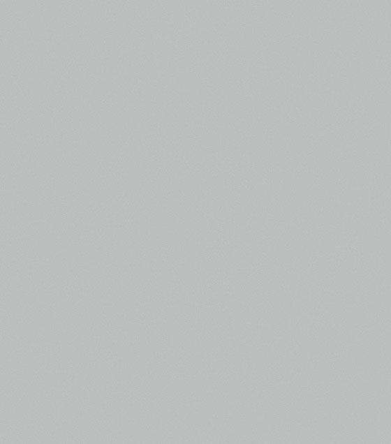 Papel de Parede Algodão Doce Liso Cinza Escuro
