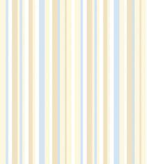 Papel de Parede Listras Branco,Bege,Azul e Creme