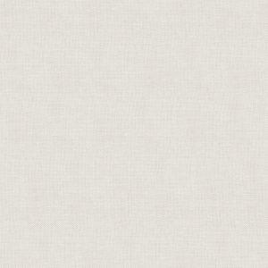 Papel de parede Renascer Liso Cinza Claro