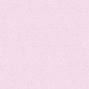 Papel de parede Renascer Liso Rosa