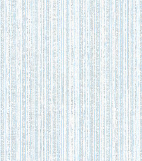 Papel de Parede Abracadabra Textura Azul
