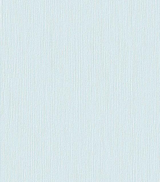 Papel de Parede Textura Azul